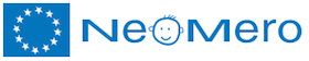 logo-neomero
