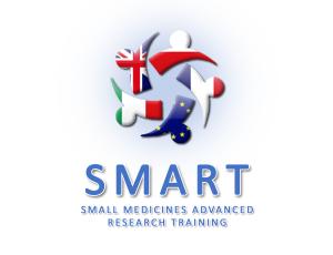smart-logo-5