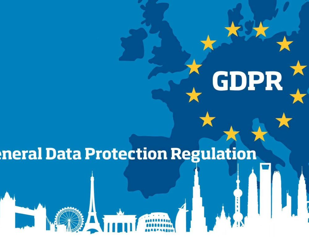 New GDPR:  First Hospital Violation Penalty Issued